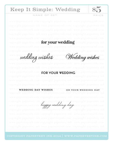 Keep-It-Simple-Wedding-webview