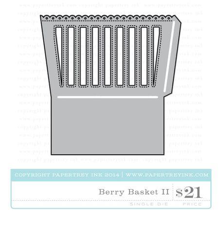 Berry-Basket-II-die