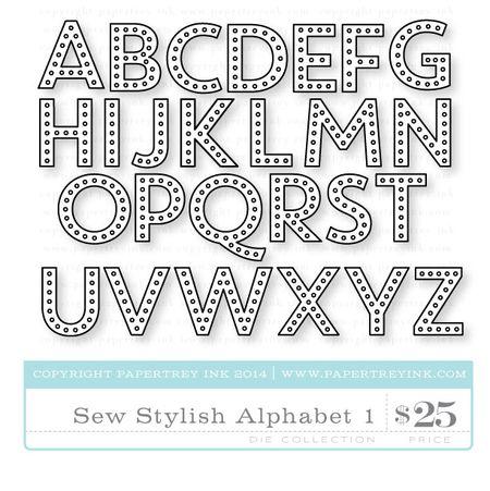 Sew-Stylish-Alphabet-1-dies