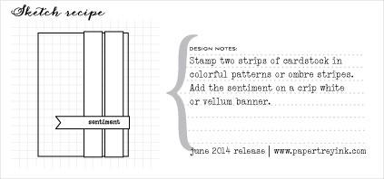 June-sketch-recipe-5
