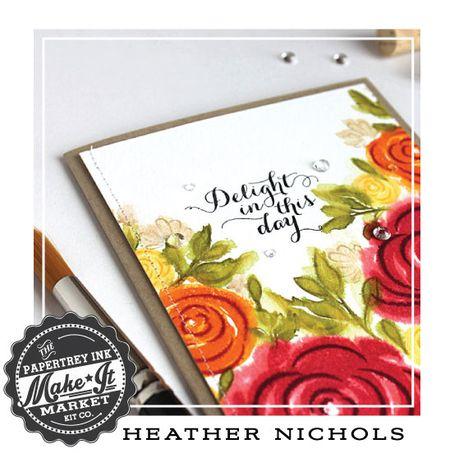 Heather-Nichols