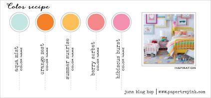 June-color-recipe