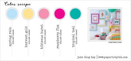 June-color-recipe-2
