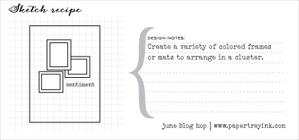 June-sketch-recipe-2