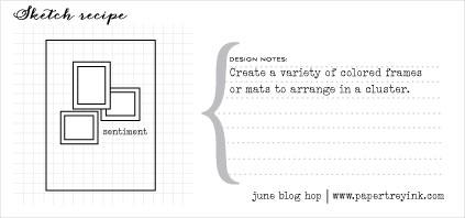 June-sketch-recipe-2