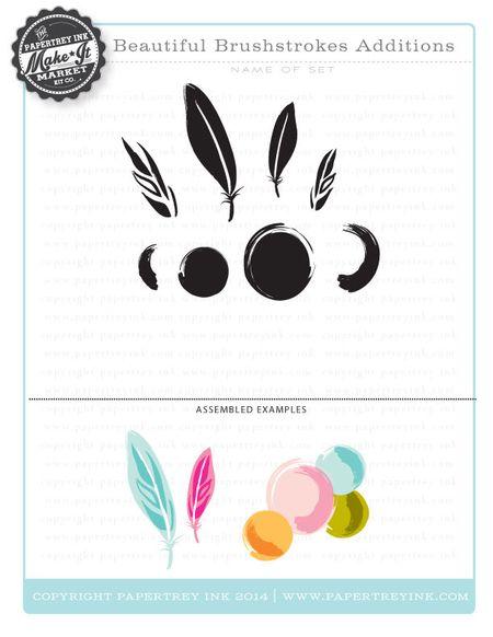 Beautiful-Brushstrokes-Additions-stamp-set