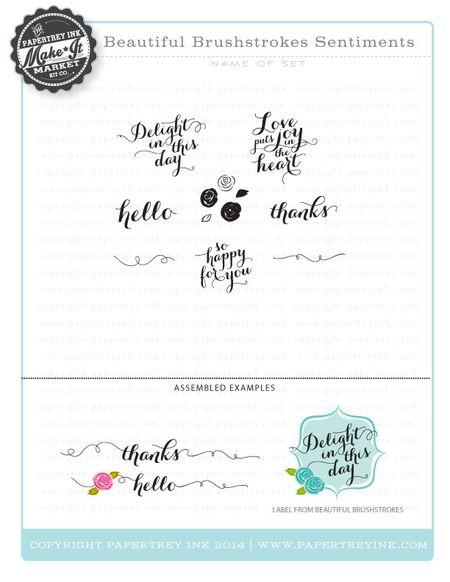 Beautiful-Brushstrokes-Sentiments-stamp-set