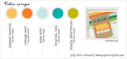 July-color-recipe-2
