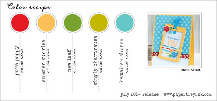 July-color-recipe-4