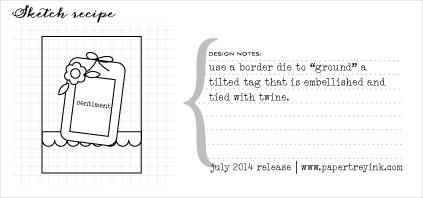 July-sketch-recipe-2