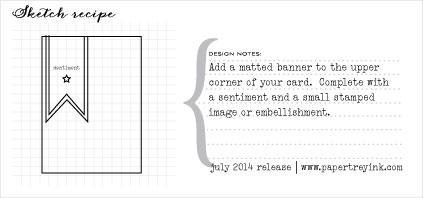 July-sketch-recipe-5