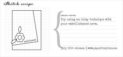July-sketch-recipe-6