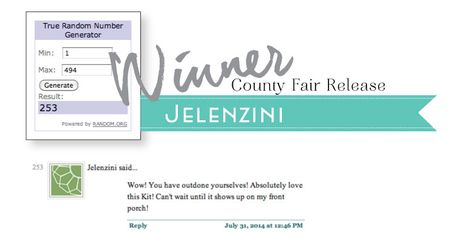 County-fair-winner