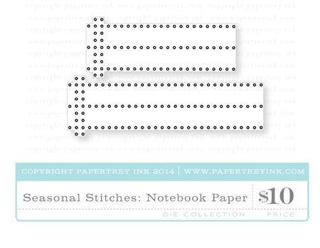 Seasonal-Stitches-Notebook-Paper-dies