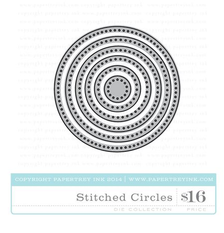 Stitched-Circles-dies