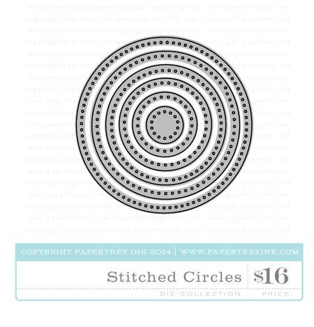 Stitched-Circles-dies