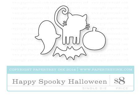 Happy-Spooky-Halloween-dies
