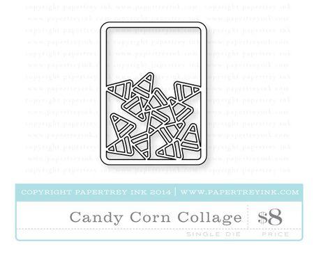 Candy-Corn-Collage-die