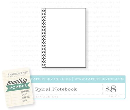 MM-Spiral-Notebook-die