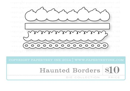 Haunted-Borders-dies