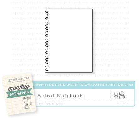 MM-Spiral-Notebook-die