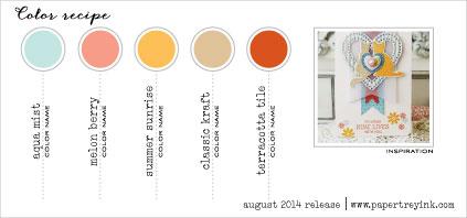 Color-inspiration-6