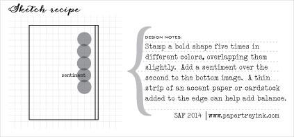 SAF-Sketch-Inspiration-4