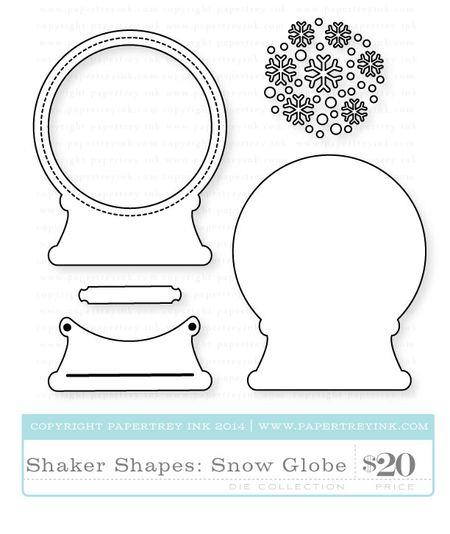 Shaker-Shapes-Snow-Globe-dies