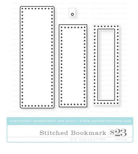 Stitched-Bookmark-dies