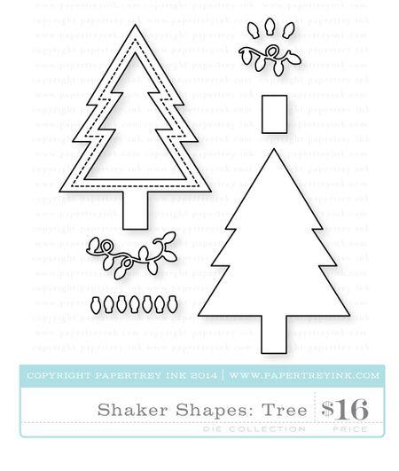 Shaker-Shapes-Tree-dies