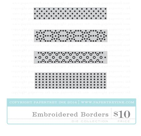 Embroidered-Borders-dies