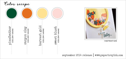PTI-color-recipe-2