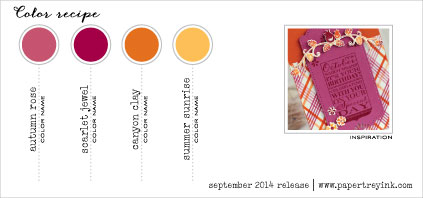 PTI-color-recipe-5