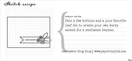 Sketchr-recipe-2