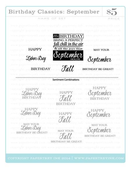 Birthday-Classics-September-Webview