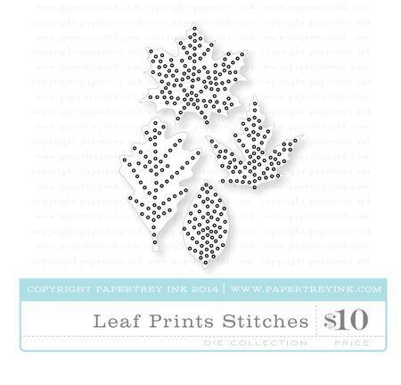 Leaf-Prints-Stitches-dies