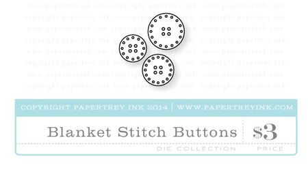 Blanket-Stitch-Buttons-die