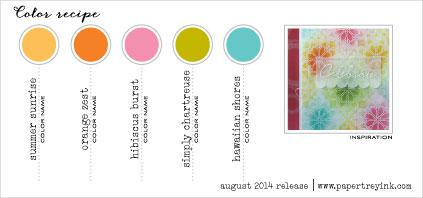 Color-inspiration-3