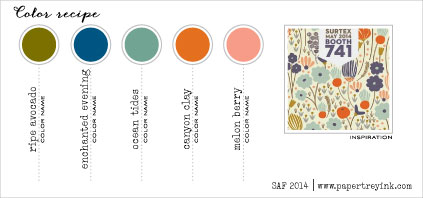 SAF-Color-Inspiration-1