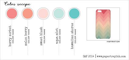 SAF-Color-Inspiration-4