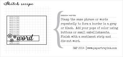 SAF-Sketch-Inspiration-5