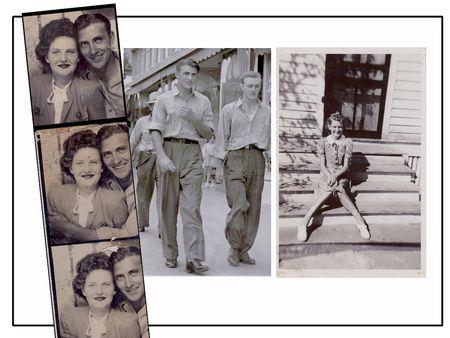 Betsys Grandparents-1940s