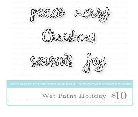 Wet-Paint-Holiday-dies