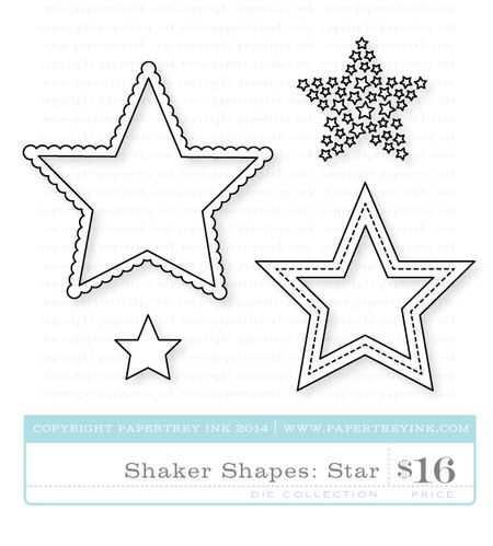 Shaker-Shapes-Star-dies