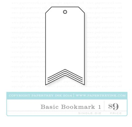 Basic-Bookmark-1-die