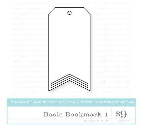 Basic-Bookmark-1-die