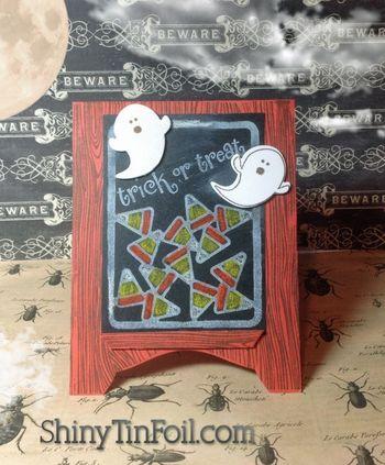 Halloween-chalkboard-848x1024