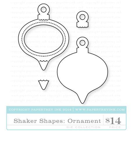 Shaker-Shapes-Ornament-dies