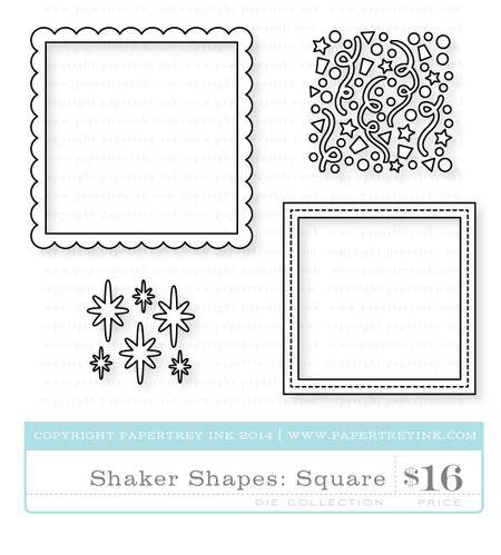 Shaker-Shapes-Square-dies