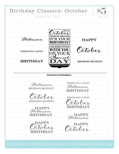 Birthday-Classics-October-Webview